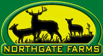 Northgate Farms Logo